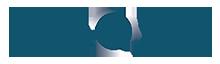 logo-boost-monaco-1x