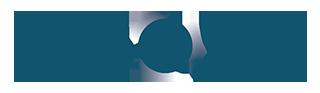 logo-boost-monaco-2x